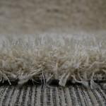 Covoare cu fir de Mătase