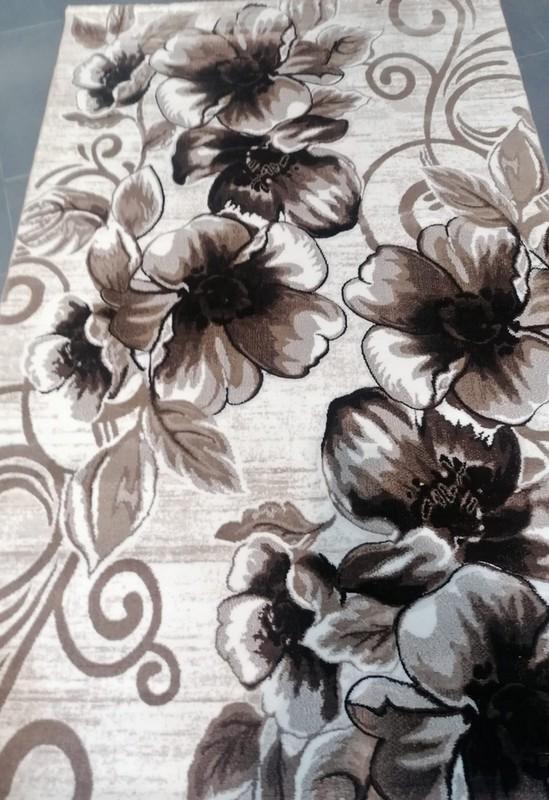 Covor-Imperial-cu-floare de mac